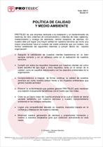 politica-calidad-pdf